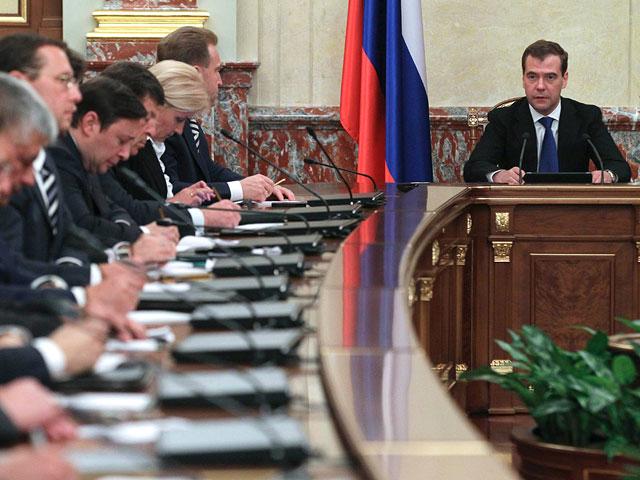 Return to путин назначил нового министра экономики